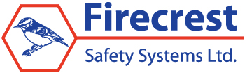 Firecrest Safety Systems